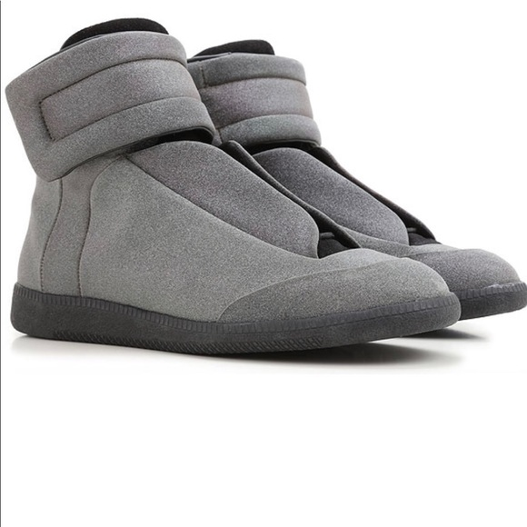Maison Margiela Shoes